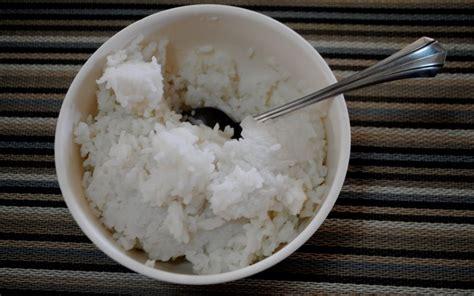 mga pagkaing bawal sa taong diabetic picture 9