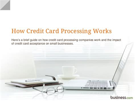 credit card processing as a business from home picture 6