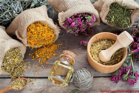 herbal therapy picture 10