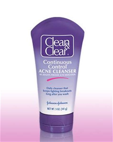 active ingredients in reversion acne control picture 16