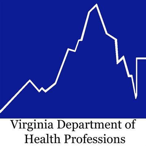 central virginia health department picture 10