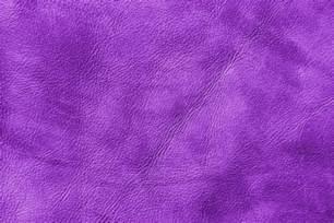 indigo skin design picture 9