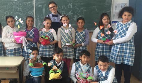 copii care sa fut cu invatatore picture 2