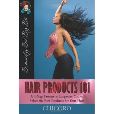 natural hair care + wajid picture 6