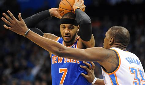 carmelo anthony pure hgh picture 10