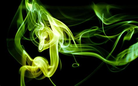 smoke backgrounds picture 9