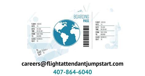 flight attendants hoodia drug screen picture 3