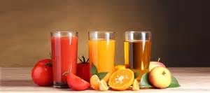 how start a business to sell natural juices picture 4