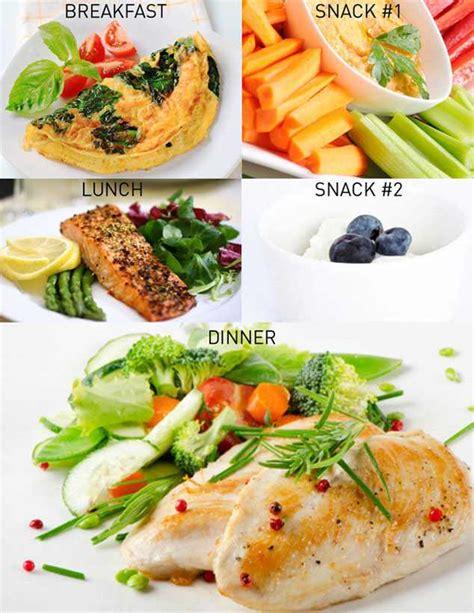 atkin diet plan picture 5