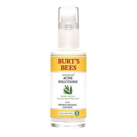 best moisturizing gel for acne picture 11