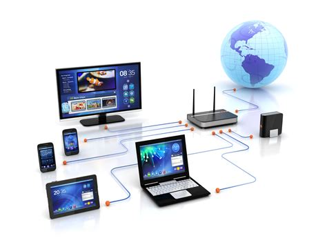 wireless network in my home small business is picture 15