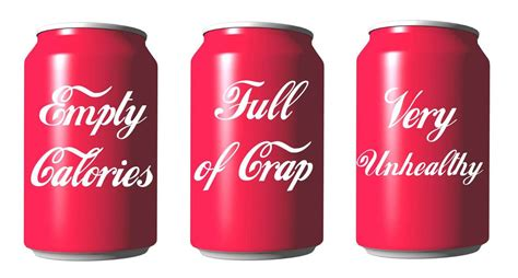 are diet sodas bad for you picture 7