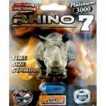 rhino 7 reviews picture 6