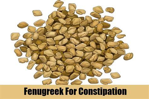 fenugreek as colon cleanser picture 6