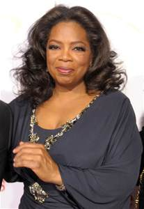 how has oprah lost weight 2013 picture 3