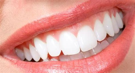 healthy teeth pictures picture 6