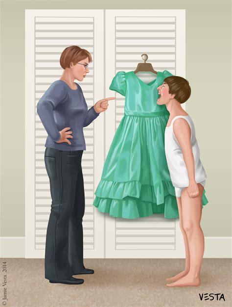 putting husband on estrogen picture 3
