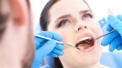 dental picture 14