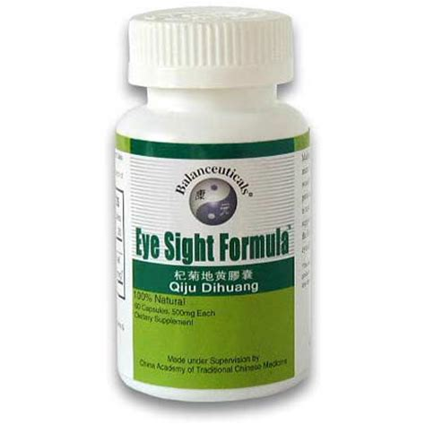 chinese herbal supplement for eyesight picture 1