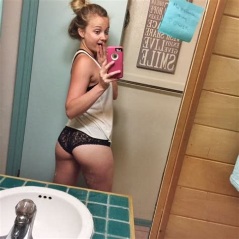 do all girls have cellulite picture 5