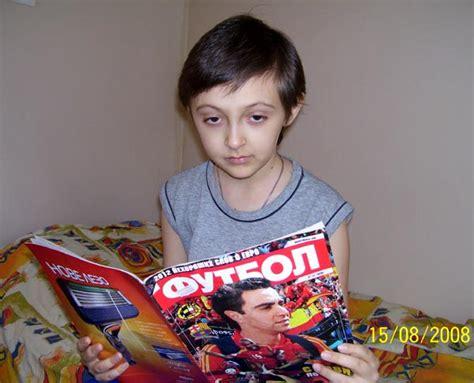 azov boys vlaviu picture 10