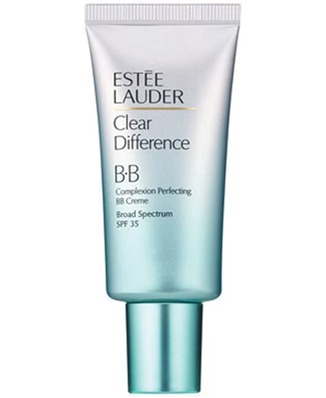 the differences between estee lauder and shiseido skin care picture 1