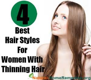 black women hair style thinning in the top picture 8