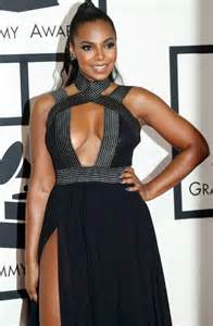 did singer ashanti lose weight picture 5