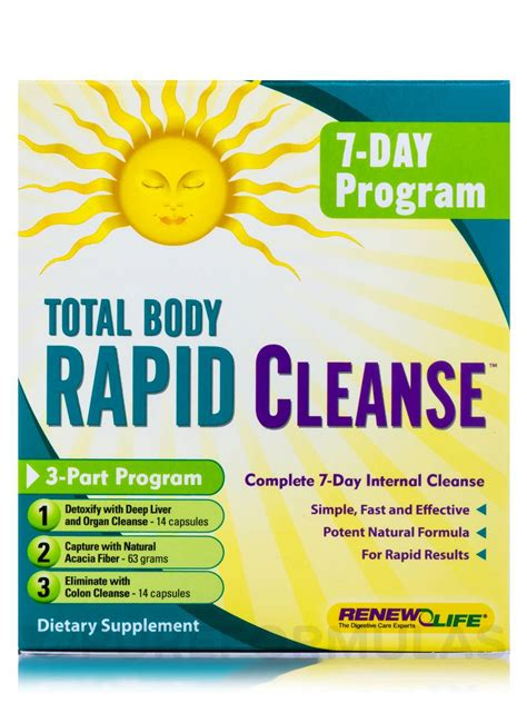 seven day natural body cleanse picture 10