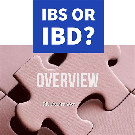 ibs remission picture 1
