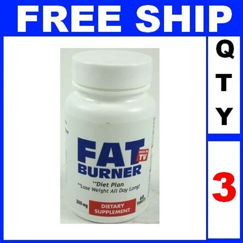 as seen on tv diet pills picture 1