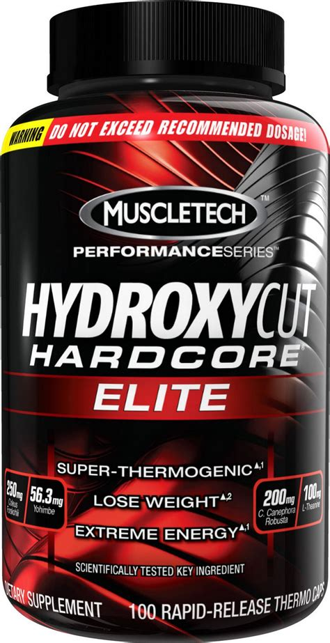 hydroxycut pills picture 3