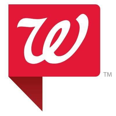 what can i buy at walgreens to treat picture 1
