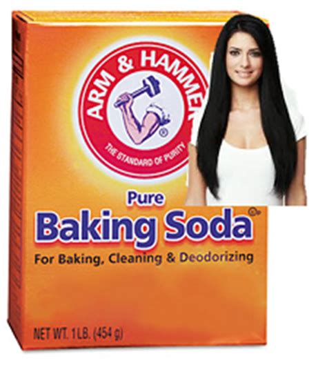 what natural baking ingredients homemade penis enhancement drink picture 6