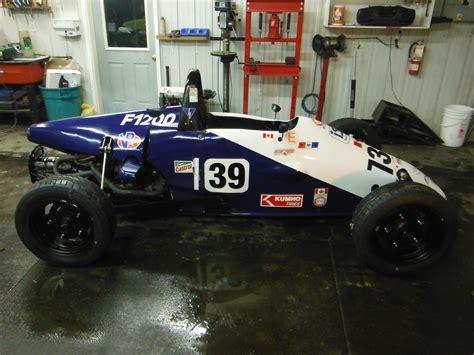 formula sold out oregon picture 9