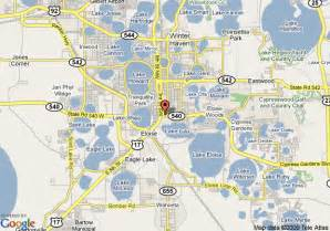 winter haven florida hairremoval picture 9
