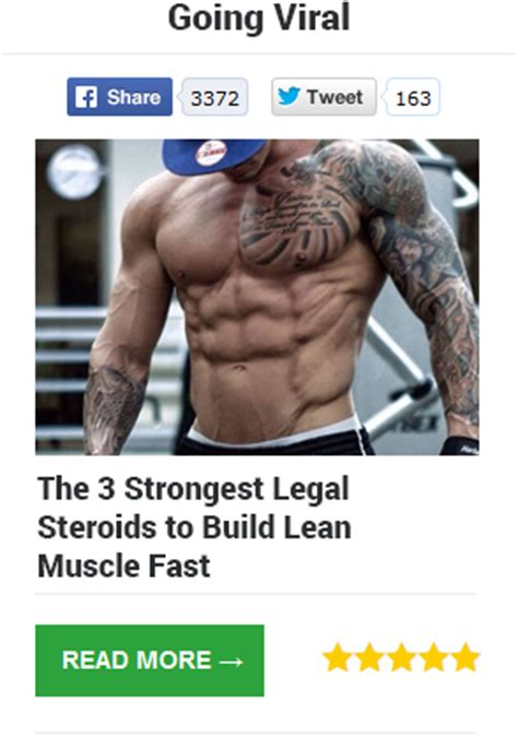 non steroid muscle enhancers picture 7