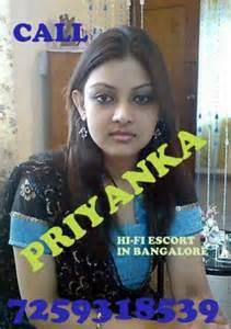 bangalore mallu girl watsapp contact no picture 1