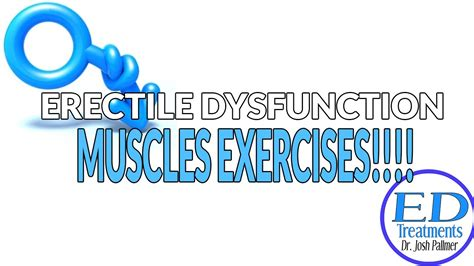 exercises for correcting erectile dysfunction picture 14