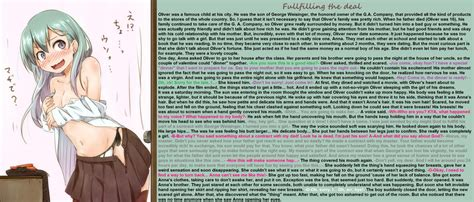 breast expansion body parts swap futa stories picture 13