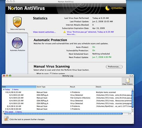 norton antivirus affiliate program picture 6