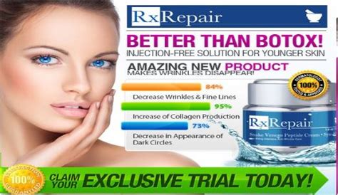 reviews of pathos skin and rx repair picture 9