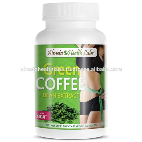 green coffee pills weight loss picture 2