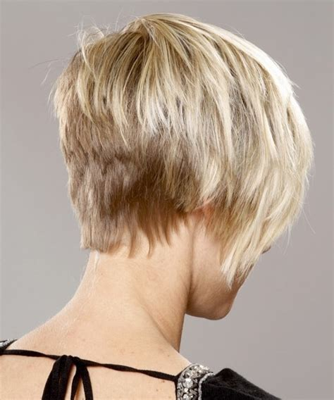 texturized hair cuts picture 6