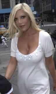 stargate breast lactation picture 1