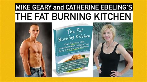 fat burning cooking picture 6