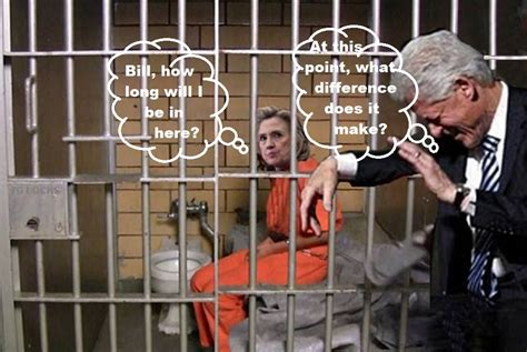 crooked h picture 9