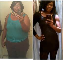 weight loss pics picture 7