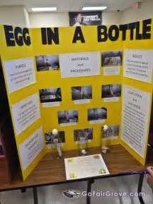 science fair h soda eggs picture 3