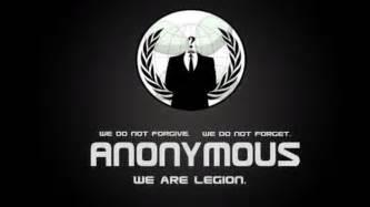 anon3 futa picture 9